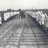 In 1921, A White Mob Burned America's Wealthiest Black Neighborhood To The Ground