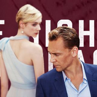 Why 'The Night Manager' Is Tom Hiddleston's Best Performance