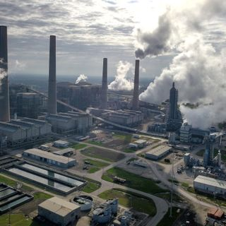 Threat of more blackouts may erode reliability claims for fossil energy