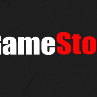 Hedge fund that bet against GameStop is closing down, report says