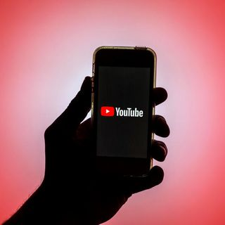 YouTube blocked testimonials about missing Uyghurs in China: Report | ZDNet