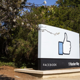 Government Antitrust Lawsuits Against Facebook Thrown Out by Federal Judge