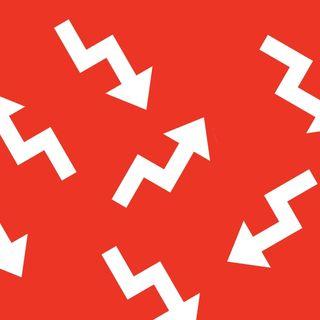 BuzzFeed will finally monetarily reward its Community users