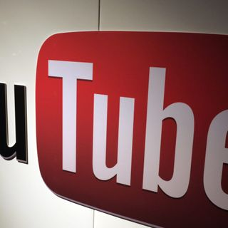YouTube Bans and Then Unbans Right Wing Watch, a Media Watchdog Devoted to Exposing Right-Wing Conspiracies