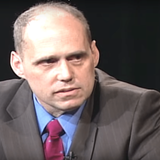 Pentagon Whistleblower Under Investigation After Warning About Risks Of War With China Over Taiwan