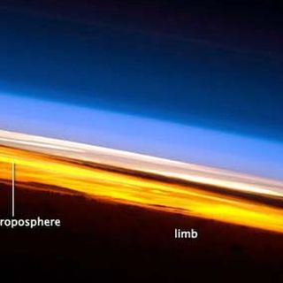 Earth's Atmosphere Is Retaining Heat Twice as Fast as It Did Just 15 Years Ago