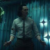 'Loki' Will Return for Season 2 at Disney Plus, Marvel Reveals in Season 1 Finale