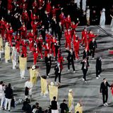 ROC Explained: Why Is Russia Banned from the Tokyo Olympics?