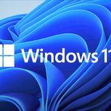 Damage control: Microsoft deletes all comments under heavily criticized Windows 11 upgrade video
