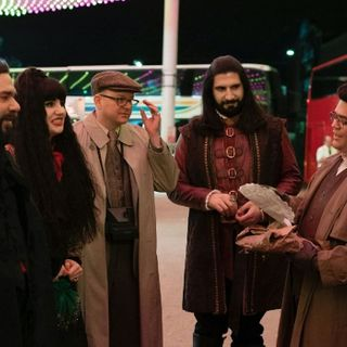 What We Do in the Shadows Season 3 Review: New Responsibilities Bring Fresh Blood to FX's Great Vampire Sitcom