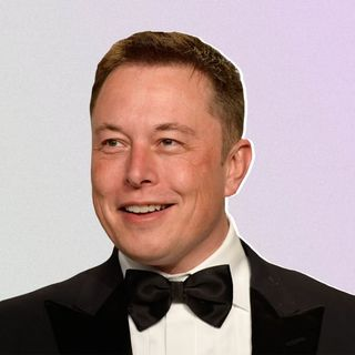 Elon Musk Just Introduced a Life-Changing Idea With a Really Big Problem. (How Did Everyone Miss This?) | Inc.com