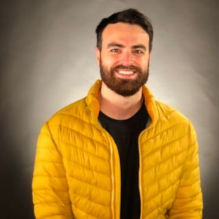 Must-have skills for a media startup CEO: Chase Palmieri of Credder