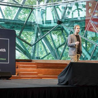 How This Ex-Lawyer Turned Software Engineer Launched a $1 million+ Shopify SaaS