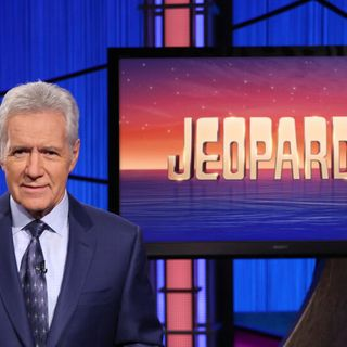'Like Choosing a Pope': How Succession Got Messy at 'Jeopardy!'