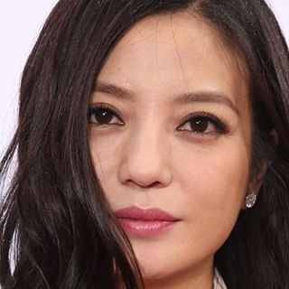 Billionaire actress no longer exists