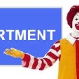 McJobs: Bad and Getting Worse