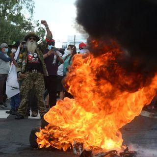 El Salvador: Bitcoin Day! How it went
