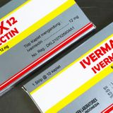 Better Data on Ivermectin Is Finally on Its Way