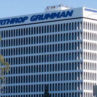 Northrop Grumman Accused Of Fueling False 'Revenge Porn' Allegations Against CIA Whistleblower John Kiriakou