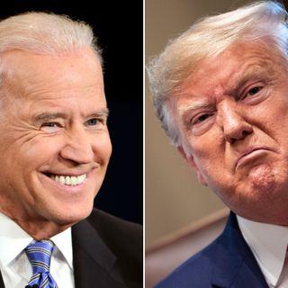 Arizona audit results reveal Trump lost to Biden by even bigger margin