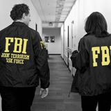 Since 9/11, FBI Has Destroyed People Based On Their Race, Religion, Or Country Of Origin