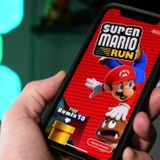 Apple Made More Profit From Games In 2019 Than Nintendo, Sony And Microsoft Combined