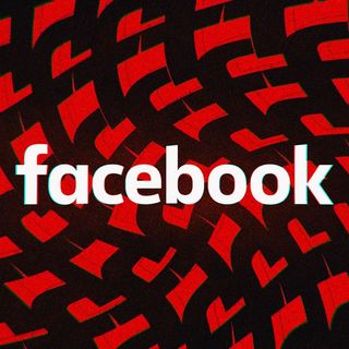 Facebook is back online after a massive outage that also took down Instagram, WhatsApp, Messenger, and Oculus