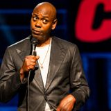 Dave Chappelle's Betrayal