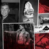 Jimmy Rackover Murder Saga: The True Story of Joey Comunale's Death
