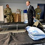 National Guard helps to 'ramp up' CT nursing home inspections