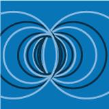 Quantum Electrochemical Equilibrium: Quantum Version of the Goldman–Hodgkin–Katz Equation