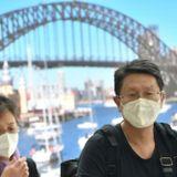 China Warns Australia: Drop Push for Coronavirus Probe
