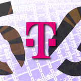 T-Mobile confirms it's going to brick 5G on most Sprint 5G phones post-merger