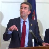 Chincoteague church sues Gov. Northam for COVID-19 orders preventing gathering for worship