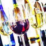 Raise a Glass: Hundreds of More Pennsylvania Liquor Stores Offer Curbside Pickup
