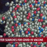 MNTC partners with Stanford to run program hoping to create vaccine for COVID-19