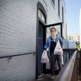 Many Chattanooga area restaurants choose not to reopen amid coronavirus pandemic