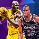 The inside story: How the Magic let the Lakers steal Shaquille O'Neal