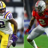 Seven NFL Rookies Who Can Break Out in 2020