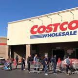 Costco to require all shoppers to wear face masks
