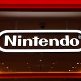 Nintendo hacked: About 160,000 accounts have personal information exposed