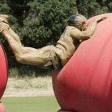 'Wipeout' Revival Lands at TBS, Which Promises New Twists and the Return of Big, Red Balls
