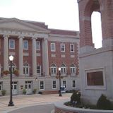 University of Alabama planning to reopen full classes for fall semester