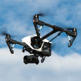 UPS to deliver medicine by drone to large Florida retirement community