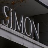 Report: Simon Property Group plans to open Indiana malls on Saturday