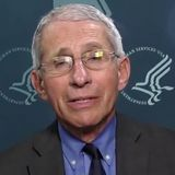 Dr. Fauci: We May Have to Go Without Sports for This Season