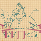 Who's A Patent Troll, and Who's An Inventor?