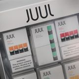 Juul is reportedly laying off 800 to 950 employees – TechCrunch