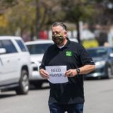 Riverside County extends social distancing orders, use of face masks until June as COVID-19 death toll spikes