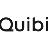 Quibi Leaked New User Email Addresses for the First Three Weeks After Launch
